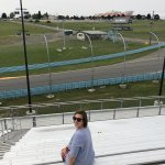 Watkins Glen International Foto