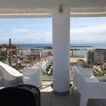Hotel RH Vinaros Playa Photo