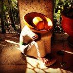 Foto de Pousada El Rinconcito