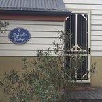 Foto de Waverley House Cottages