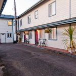 Photo de Seaquest Motel