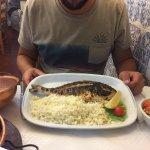 Photo of Restaurante Chefe Joao