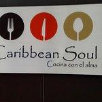 Comida Caribeña