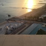 תמונה של Kempinski Hotel Aqaba Red Sea