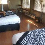 Photo de Vision Quest Safari Bed & Breakfast