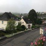 Hotel Zum Goldenen Fässchen Foto