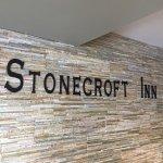 Photo de Stonecroft Inn