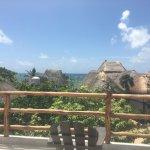 Photo of Amansala Eco Chic Resort