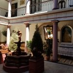 Hotel Independencia Foto