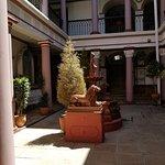 Billede af Hotel Independencia