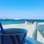 Foto de Naxos Sun Studios