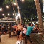 ภาพถ่ายของ Redang Beach Resort