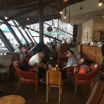 Foto de Starbucks (ZhongLou)