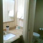 Quality Inn & Suites Dayton South / Miamisburg Foto