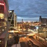 Photo of Travelodge Hotel Melbourne Docklands