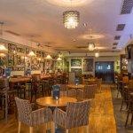 Lyric Bar