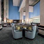 Photo of Crowne Plaza St Louis Airport