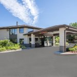 Photo of Comfort Inn Lakeshore - North Bay