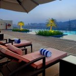 Photo of Holiday Inn Mumbai International Airport