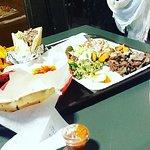 Foto de Mamoun's Falafel