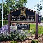 Konzelmann Estate Winery