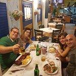 Photo of Kostas Restaurant Ialyssos
