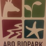 Foto de ABQ BioPark Zoo
