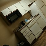 Extended Stay America - Wilkes-Barre - Hwy. 315 Foto