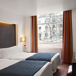 Hotel The Caesar Foto