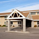 Photo of AmericInn Lodge & Suites Crookston - U of M Crookston