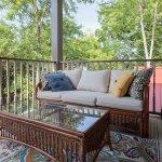 Trope Ricard Porch