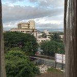 Foto de Crowne Plaza Pune City Centre