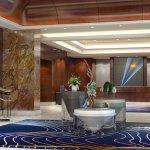 Foto di The Ritz-Carlton, Denver