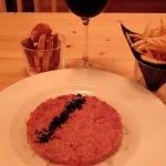 Foto de Restaurante Embat
