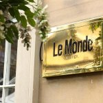 Photo of Le Monde Hotel Edinburgh