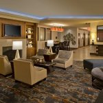 Billede af DoubleTree Suites by Hilton Minneapolis