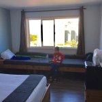 Foto de Adrift Hotel and Spa