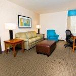 Photo de Drury Inn & Suites Cape Girardeau