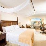 Foto de Holiday Inn Merida