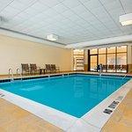 Foto de Radisson Hotel Akron/Fairlawn