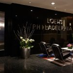 Photo of Loews Philadelphia Hotel