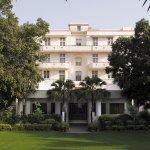 Photo of Vivanta by Taj - Ambassador, New Delhi