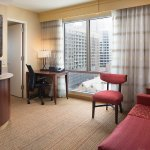 Photo of Residence Inn by Marriott Austin Downtown/Convention Center