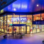 Photo of Park Inn by Radisson Kaunas