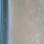 Praia de Paripueiraの写真