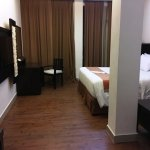 Photo of Best Western Resort Kuta