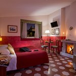 Foto de Hotel Centrale