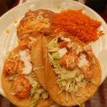 Foto di Miguel's Cocina