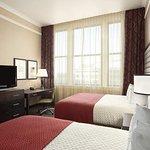 Embassy Suites by Hilton St. Louis - Downtown Foto
