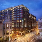 Photo of Embassy Suites by Hilton St. Louis - Downtown